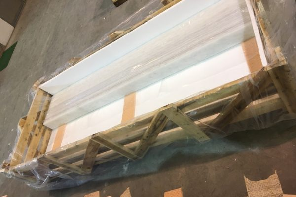 Marble Window Sills Wholesale Florida